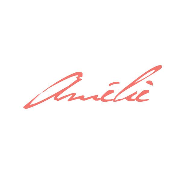 Les ongles d'Amélie