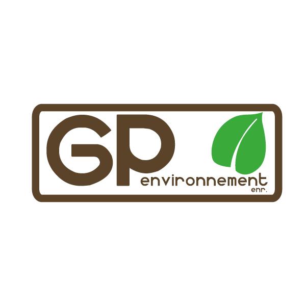 GP Environnement