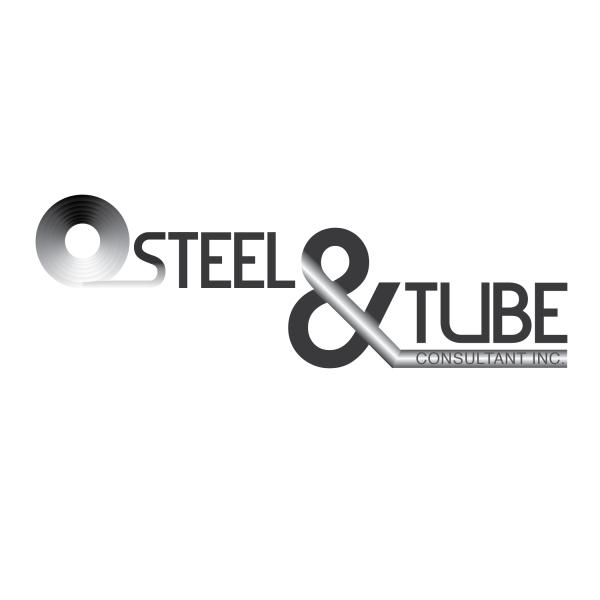Steel & Tube Consultant