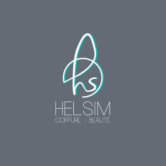 HelSim, coiffure – beauté