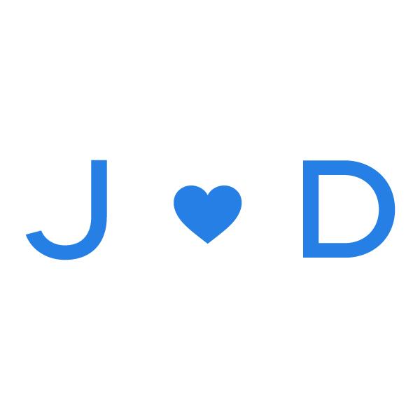 Judith & David